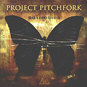 Play & Download Daimonion by Project Pitchfork | Napster