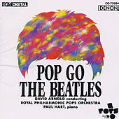 Play & Download Pop Go the Beatles by Royal Philharmonic Pops... | Napster