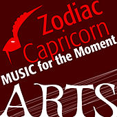 Music for the Moment: Zodiac Capricorn by Various Artists
