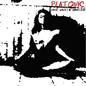 Play & Download Great Waves / Submission by Platonic | Napster