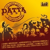 Play & Download Datta Riddim by Various Artists | Napster