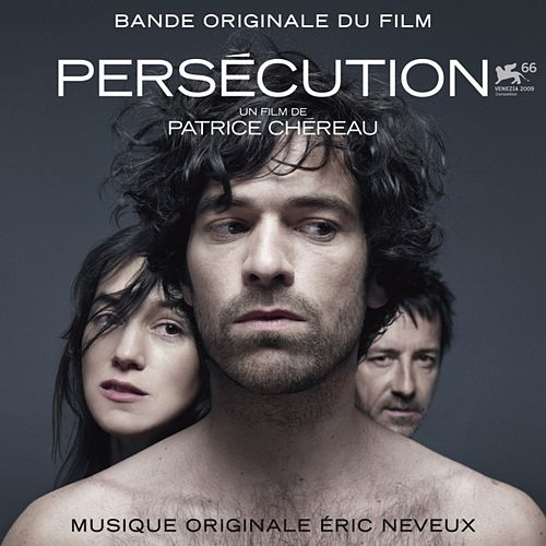 Persécution (Bande originale du film) by Various Artists