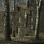 Play & Download Territory by 1984 | Napster