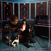 Play & Download I Wish It Was Christmas Today by Julian Casablancas | Napster