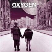 Le dernier clair de lune by Oxygen