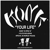 Your Life 12