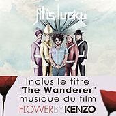 Play & Download Jil is lucky (Kenzo Flower Release + Radio edit) by Jil Is Lucky | Napster