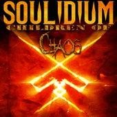 Children Of Chaos by Soulidium