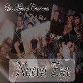 Play & Download Las Mejores Canciones by Nueva Era | Napster