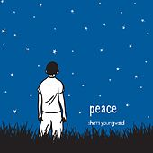 Peace - Single by Sherri Youngward