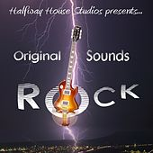 Play & Download Original Sounds of Rock by Various Artists | Napster