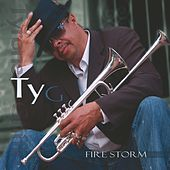 Play & Download Fire Storm by Tyg | Napster