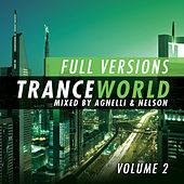 Trance World, Vol. 7 by Various Artists