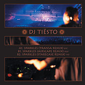 Play & Download Sparkles (Remixes) by Tiësto | Napster