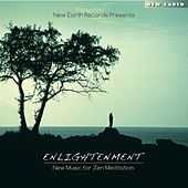 Enlightenment - New Music For Zen Meditation by Various Artists