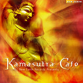 Play & Download Kama Sutra Cafe by Various Artists | Napster