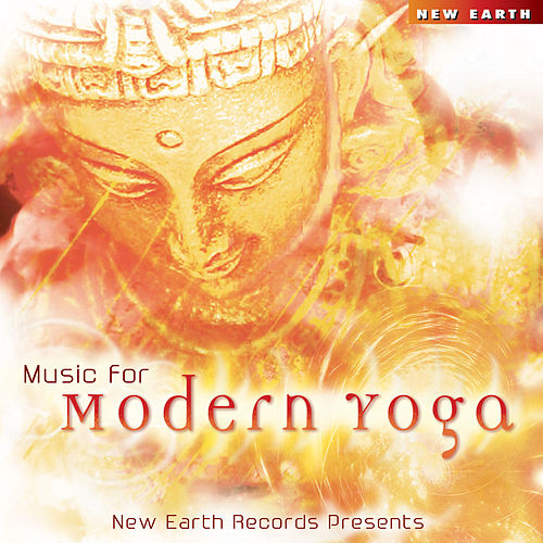 Play & Download Music For Modern Yoga by Various Artists | Napster
