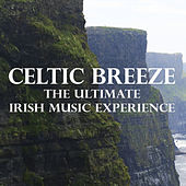 Play & Download Celtic Breeze - The Ultimate Irish Music Experience by Various Artists | Napster
