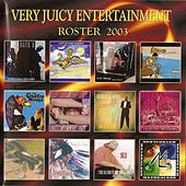 Play & Download The Very Best Of Very Juicy Vl.1 by Various Artists | Napster