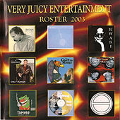 Play & Download The Very Best Of Very Juicy Vl.2 by Various Artists | Napster