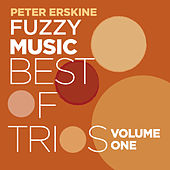 Play & Download Fuzzy Music Best Of Trios Vol. 1 by Peter Erskine | Napster