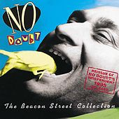 Play & Download The Beacon Street Collection by No Doubt | Napster