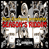 Don Corleon Presents - Seasons Riddim by Various Artists