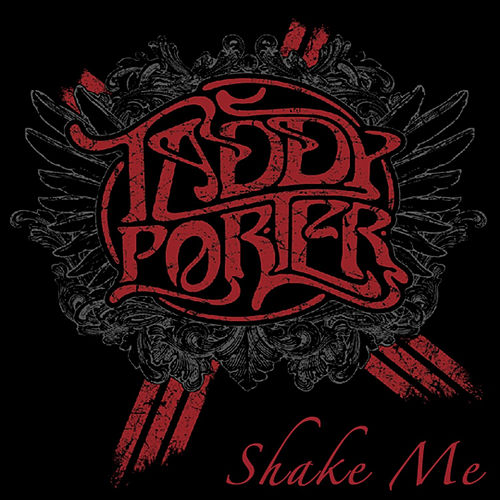 Play & Download Shake Me - Single by Taddy Porter | Napster