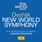 Play & Download Dvoràk: Symphony No. 9 in E minor