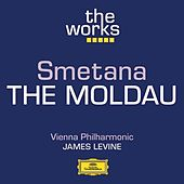 Play & Download Smetana: The Moldau by Wiener Philharmoniker | Napster