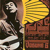 Play & Download Days Have Gone By, Volume 6 by John Fahey | Napster