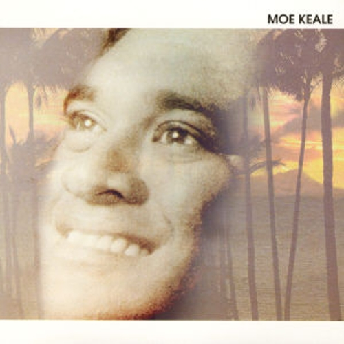 South Sea Island Magic by Moe Keale