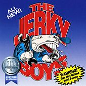 Play & Download The Jerky Boys by The Jerky Boys | Napster