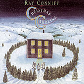 Christmas Caroling by Ray Conniff