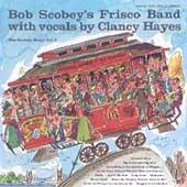 The Scobey Story, Vol. 2 by Bob Scobey