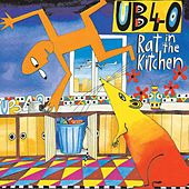 Play & Download Rat In The Kitchen by UB40 | Napster