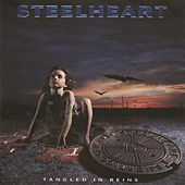 Play & Download Tangled in Reins by Steelheart | Napster