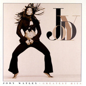 Play & Download Greatest Hits by Jody Watley | Napster