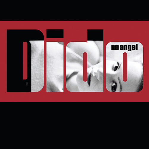 Play & Download No Angel by Dido | Napster