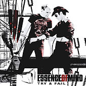 Play & Download Try and Fail by Essence of Mind | Napster