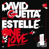 One Love Remixes by David Guetta