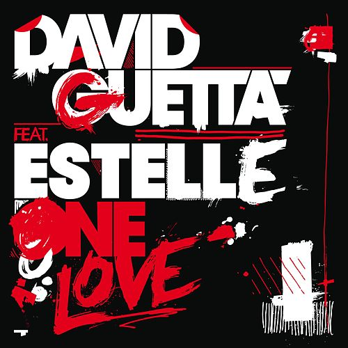 Play & Download One Love Remixes by David Guetta | Napster