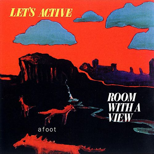 Play & Download Room With A View by Let's Active | Napster