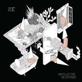 Play & Download Reptilectric Revisitado by Zoé | Napster