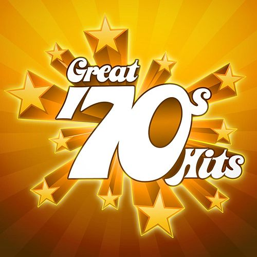 Play & Download 70's Hits by Various Artists | Napster