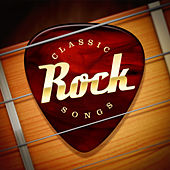 Play & Download Classic Rock by Various Artists | Napster