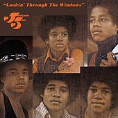 Play & Download Lookin' Through The Windows by The Jackson 5 | Napster