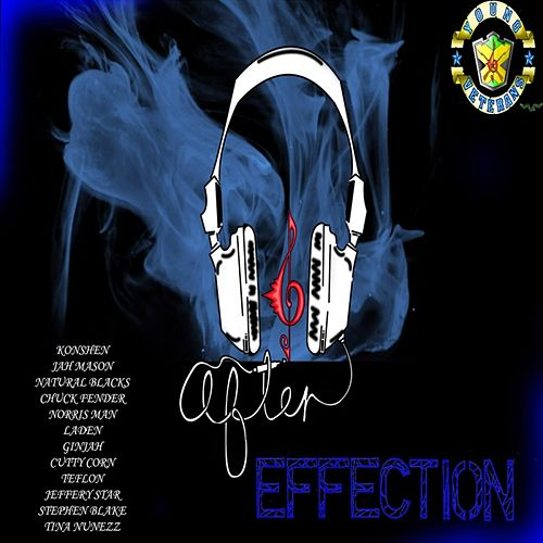 Play & Download After Effection by Various Artists | Napster