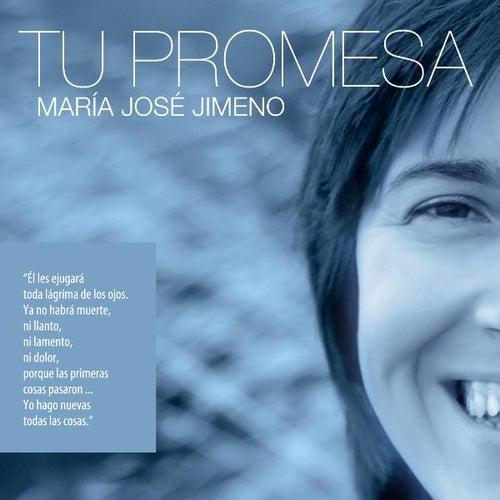 Play & Download Tu Promesa by Maria Jose Jimeno | Napster