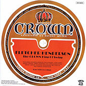 Play & Download The Crown King of Swing by Fletcher Henderson | Napster